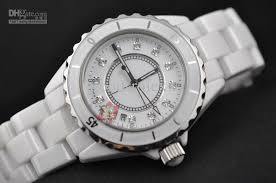 best cheap white watches for men photos 2016 blue maize cheap white watches for men