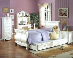 Country French Bedroom Furniture Sets French Style ...