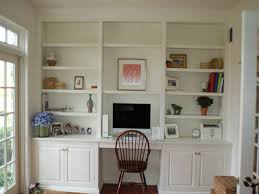 home office wall unit. Wall Units Bookcases Mahogany Unit Built Bookcase With Regard To Desk Luxury Home Office Furniture