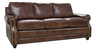 fine italian leather furniture. Fine Italian Leather Sofa Collection With Matching Loveseats, Chairs \u0026 Ottomans Furniture