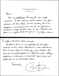 exles of apology letter response exle of apology letter to boss for misconduct