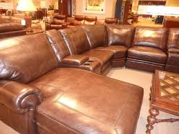 leather sectional living room furniture. Leather Sectional Living Room Furniture | Home Design Plan R