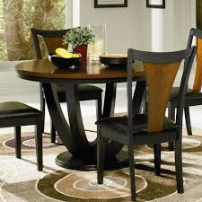 60 Round Dining Table Set 60 Inch Round Kitchen Table Sets Kitchen Design