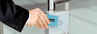 security installation. security installation