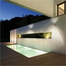 unique modern lighting. Modern-outdoor-wall-lighting-review-top-light-of- Unique Modern Lighting W