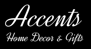 Accents Home Decor Amarillo Accents Home Decor Gifts Amarillo TX About 95