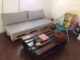 diy living room furniture. Pallet Living Room Sofa Diy Furniture N