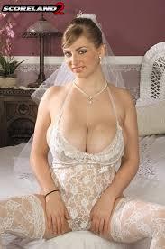 Top porno latinas It s Christys Wedding Night And Youre The Groom