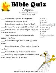 Stylist Free Printable Bible Activities For Youth Worksheets ...