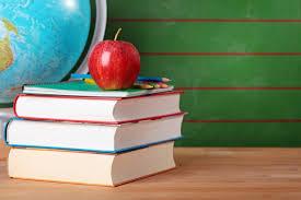 Дипломная работа по педагогике в Челябинске Эдельвейс  Дипломная работа по педагогике