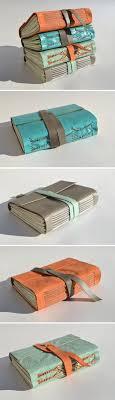 712 best BOOKBINDING \u0026 JOURNALS TUTS \u0026 IDEAS images on Pinterest ...