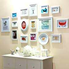 collage frames wall frame sets for wall family frame sets for wall collage frames wall