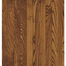 bruce addison 2 25 in e oak solid hardwood flooring 20 sq ft