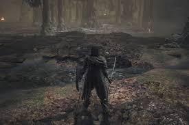 Great Lighting Spear Dark Souls 3 Farron Keep Walkthrough Polygon