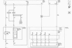 allison 3000 transmission wiring diagram wiring diagram  at Www Wiring Diagram Om Images For F 250 79