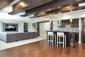 small basement corner bar ideas. Small Basement Bar Ideas Designs Cool Corner G