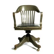 antique desk furniture uk. desk chairs:antique wood swivel chair vintage office leather eames for sale old chairs antique furniture uk