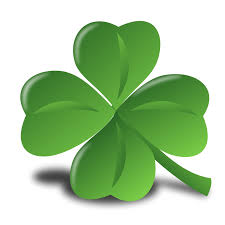 Image result for st patrick's day pictures free download