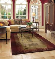 large size of living room round area rugs for area rugs contemporary solid color