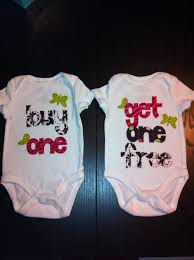 53 Best Twin Girls Baby Shower Images On Pinterest  Girl Baby Twin Baby Shower Favors To Make