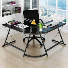 office trend. L Shaped Desk Home Office Trend Awesome Fice Lecrozz