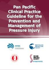 2012 Awma Pan_pacific_guidelines