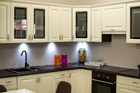 hickory kitchen cabinets wolf building s kraftmaid kitchen cabinets modern kitchen cls kitchen cabinet
