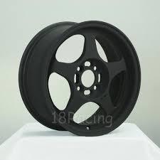 rota wheels 4x100. rota wheels slipstream 1670 4x100 40 67.1 charcoal black 4x100 7