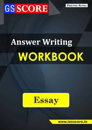 List Of Persuasive Essay Topics    xyz