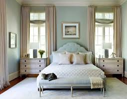 bedroom curtain designs. Wonderful Curtain Learn More On Bedroom Curtain Designs N