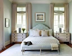 bedroom curtain designs. Simple Bedroom Learn More In Bedroom Curtain Designs