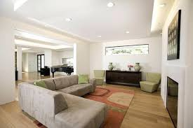 cost to install recessed lighting in living room ceiling lights ideas family forum c recessed lighting living room
