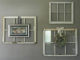 old window ideas home ideas for ers and ers