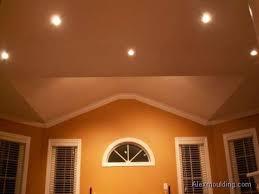 top floor attic potlight installation master bedroom led toronto with pot light installation insulated ceiling