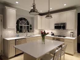 Lights For Kitchens Pot Lights For Kitchen Kitchen Sink Furniture Kitchen The