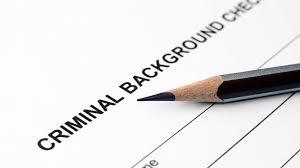 gun background check. Contemporary Background Background Checks  NICS And Gun Check H