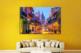 outstanding new orleans wall art pubs and bars in the french quarter ready to hang outdoor on new orleans outdoor wall art with outstanding new orleans wall art pubs and bars in the french quarter