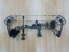 Mathews Black Archery Equipment For Sale Ebay