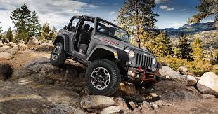 jeep wrangler 2015 redesign. 2016 jeep wrangler 5 2015 redesign g