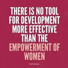 Girl Empowerment Quotes Beauteous Female Empowerment Quotes Combined With You Would Be Prepared To