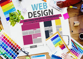 design freelancer seo freelancer in hyderabad freelance seo hyderabad india limra