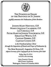 Ordination Invitation Template 10 Best Invites Images Invitations Wedding Invitations