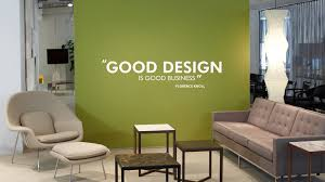 modern office design concepts. contemporary office design concepts 100 ideas on vouum modern e