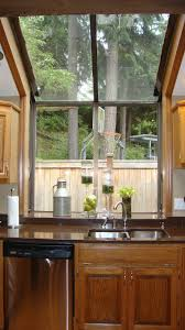 Bay Window Kitchen Kitchen Kitchen Bay Window Within Impressive Show Me You Kitchen