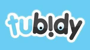 Mp3 indir yaparak tubidy sitemizde uzun vakitler geçirebilirsiniz. Tubidy Mp3 Video Download Tubidy Mobi Music Download Video Downloading Site The Bulletin Time
