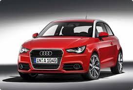 Audi A1 Price In India Images Specs Mileage Autoportal Com