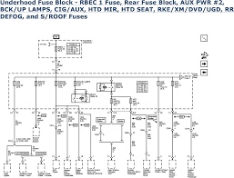 chevy bu fan wire diagram wiring diagram libraries repair guides wiring systems 2006 power distributionchevy bu fan wire diagram 11
