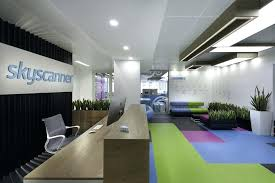 commercial office design ideas. Office Space Design Ideas Large Size Of Commercial On Workplace Exceptional