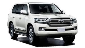 Toyota Land Cruiser December 2019 Price Images Mileage