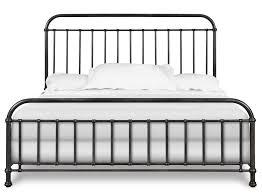 Single Bed Headboard Single Bed Metal Headboards Lifestyleaffiliateco
